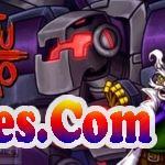 Kaiju A GoGo PC Game Free Download