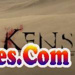 Kenshi PC Game Free Download