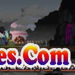 Kingdom-Two-Crowns-Winter-Free-Download-1-OceanofGames.com_.jpg