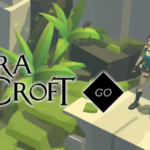 Lara Croft GO Free Download