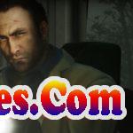 Left 4 Dead 2 v2.1.4.6 Free Download