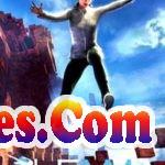 Lemma PC Game Free Download