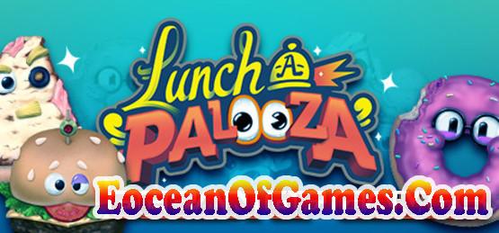 Lunch-A-Palooza-DARKSiDERS-Free-Download-1-OceanofGames.com_.jpg