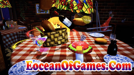 Lunch-A-Palooza-DARKSiDERS-Free-Download-2-OceanofGames.com_.jpg