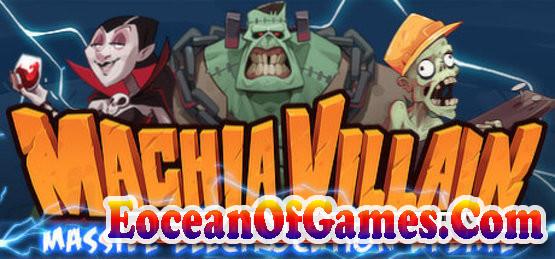 MachiaVillain-Plague-PLAZA-Free-Download-1-OceanofGames.com_.jpg