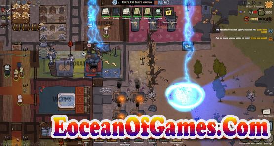 MachiaVillain-Plague-PLAZA-Free-Download-2-OceanofGames.com_.jpg