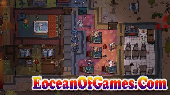 MachiaVillain-Plague-PLAZA-Free-Download-3-OceanofGames.com_.jpg