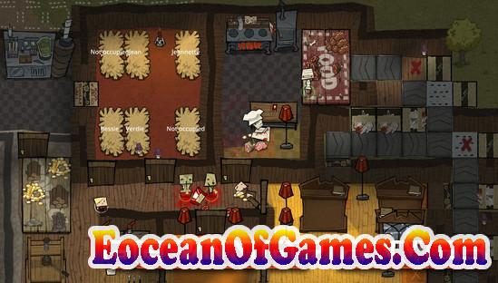 MachiaVillain-Plague-PLAZA-Free-Download-4-OceanofGames.com_.jpg
