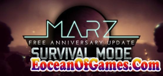 MarZ-Tactical-Base-Defense-Survival-CODEX-Free-Download-1-OceanofGames.com_.jpg
