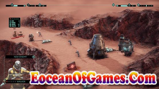 MarZ-Tactical-Base-Defense-Survival-CODEX-Free-Download-2-OceanofGames.com_.jpg