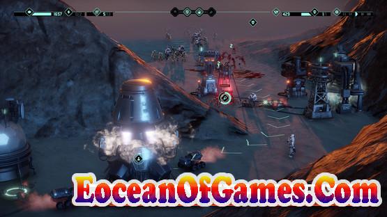 MarZ-Tactical-Base-Defense-Survival-CODEX-Free-Download-3-OceanofGames.com_.jpg