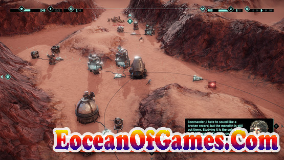 MarZ-Tactical-Base-Defense-Survival-CODEX-Free-Download-4-OceanofGames.com_.jpg