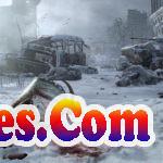 Metro Exodus Repack Free Download