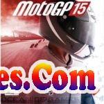 MotoGP 15 PC Game Free Download
