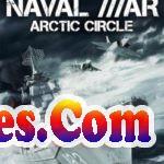 Naval War Arctic Circle Free Download