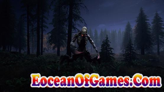 Nightwalker-PLAZA-Free-Download-3-OceanofGames.com_.jpg