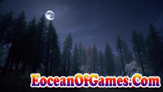 Nightwalker-PLAZA-Free-Download-4-OceanofGames.com_.jpg