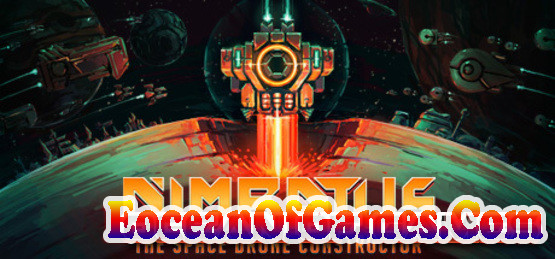 Nimbatus-The-Space-Drone-Constructor-PLAZA-Free-Download-1-OceanofGames.com_.jpg