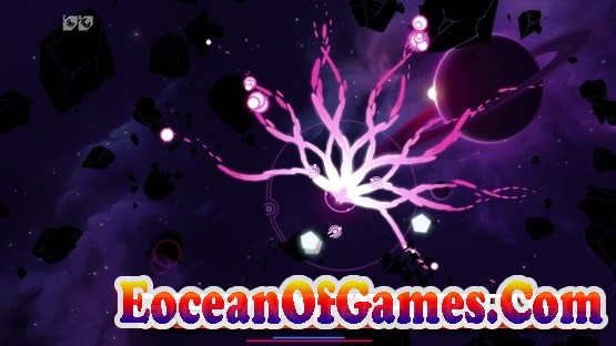 Nova-Drift-Free-Download-1-OceanofGames.com_.jpg