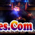 Nowhere-Station-Free-Download-1-OceanofGames.com_.jpg