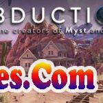 Obduction v1.7.2 Free Download