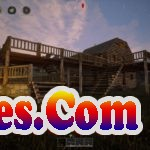 Outlaws of the Old West Free Download