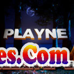 PLAYNE-The-Meditation-Game-PLAZA-Free-Download-1-OceanofGames.com_.jpg