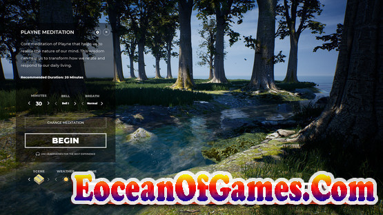 PLAYNE-The-Meditation-Game-PLAZA-Free-Download-3-OceanofGames.com_.jpg