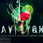 Pavilion Chapter 1 Free Download