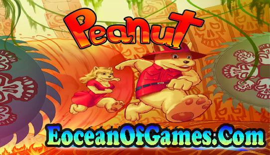 Peanut-Free-Download-1-OceanofGames.com_.jpg