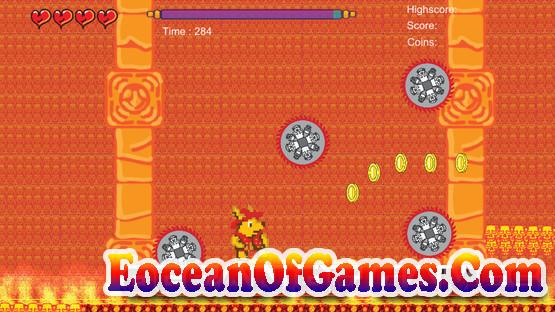 Peanut-Free-Download-4-OceanofGames.com_.jpg