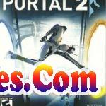 Portal 2 PC Game Free Download