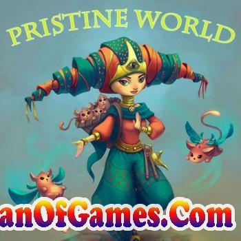 Pristine World Free Download