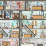 Project-Highrise-Miami-Malls-Free-Download-2-768x432_1