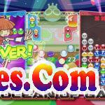 Puyo-Puyo-Champions-Free-Download-1-OceanofGames.com_.jpg