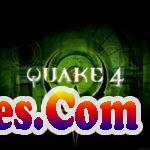 Quake 4 Free Download