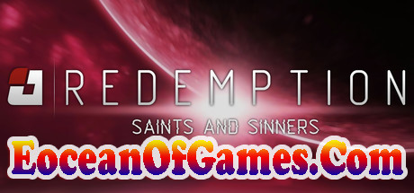 Redemption Saints And Sinners Free Download