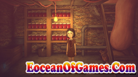 Related-Chapter-1-PLAZA-Free-Download-4-OceanofGames.com_.jpg