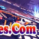 Rocket League v 1.59 Free Download