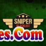 SNIPER BLACKLIST Free Download