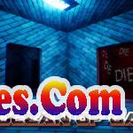 SNUSE-221-Free-Download-1-OceanofGames.com_.jpg