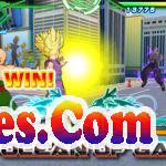 SUPER-DRAGON-BALL-HEROES-WORLD-MISSION-Free-Download-Free-Download-1-OceanofGames.com_.jpg