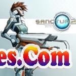 Sanctum 2 PC Game Free Download