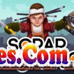 Scrap-Mechanic-Survival-Early-Access-Free-Download-1-OceanofGames.com_.jpg