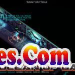 Second-Coming-Free-Download-1-OceanofGames.com_.jpg