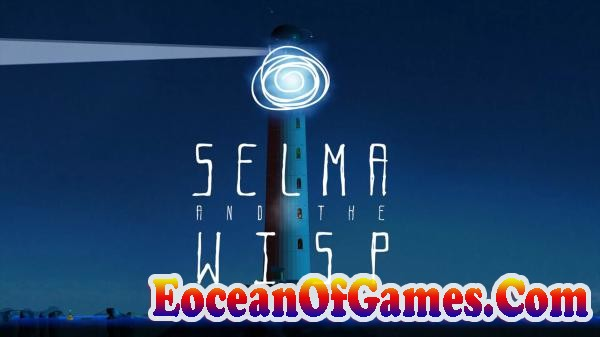 Selma and The Wisp Free Download
