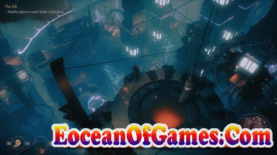 Seven-Enhanced-Collectors-Edition-PLAZA-Free-Download-2-OceanofGames.com_.jpg