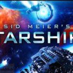 Sid Meiers Starships Setup Download For Free