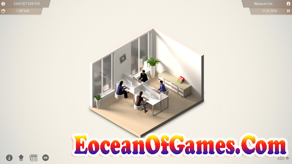Smartphone Tycoon v1.0.2 Free Download