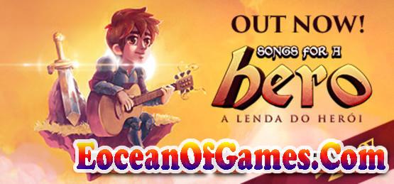 Songs-for-a-Hero-A-Lenda-do-Heroi-PLAZA-Free-Download-1-OceanofGames.com_.jpg
